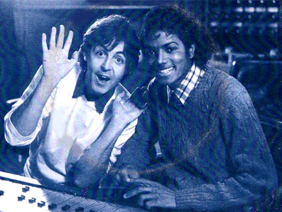 michael-jackson-y-paul-mccartney