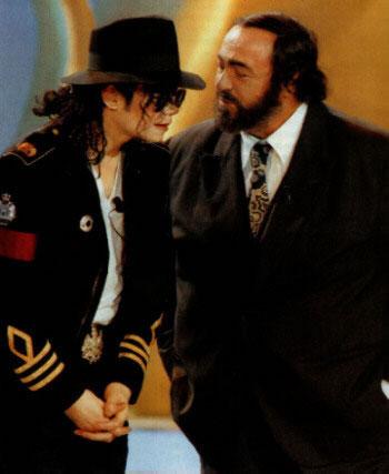michael-jackson-y-pavarotti
