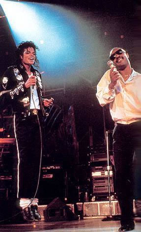 michael-jackson-y-stevie-wonder