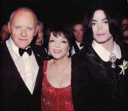 michael-jacskon-liza-minnelli-y-anthony-hopkins