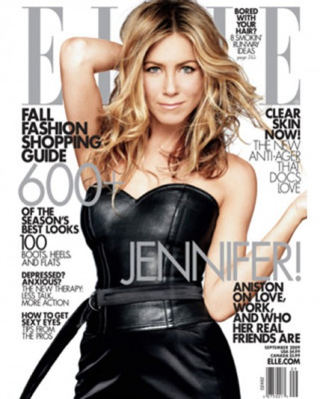 las-fotos-de-jennifer-aniston-para-elle-01