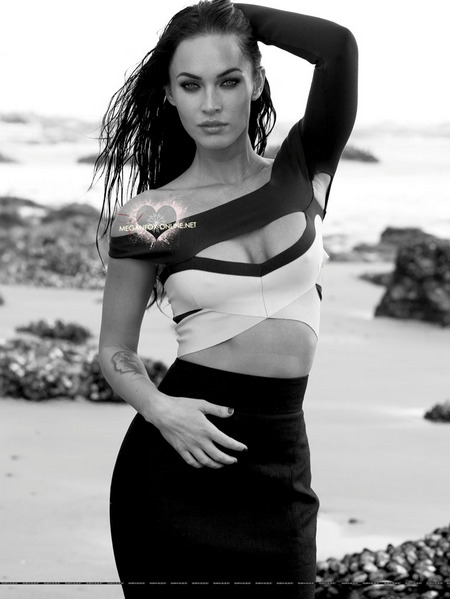 las-fotos-de-megan-fox-para-la-revista-elle-03