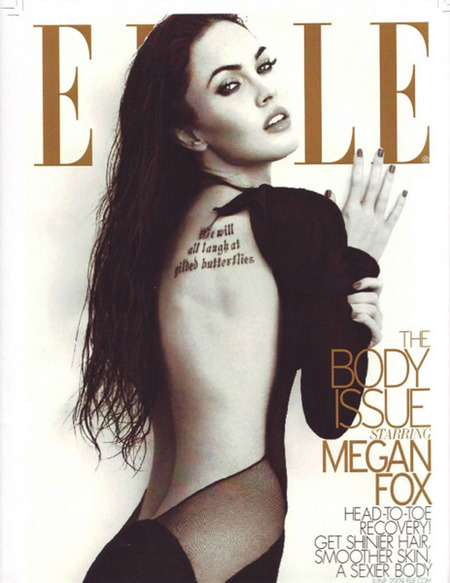 las-fotos-de-megan-fox-para-la-revista-elle-04