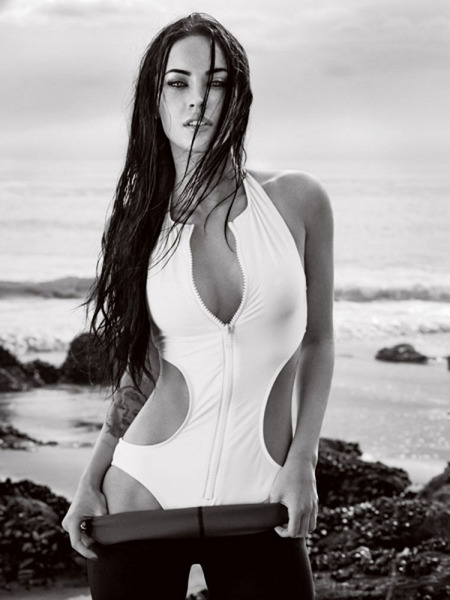 las-fotos-de-megan-fox-para-la-revista-elle-05