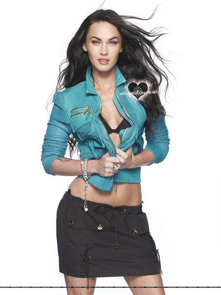 las-fotos-de-megan-fox-para-la-revista-elle-07