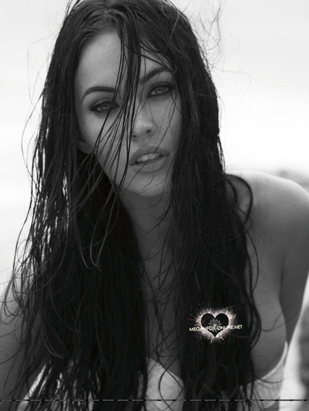 las-fotos-de-megan-fox-para-la-revista-elle-12