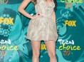 imagen Megan Fox en los Teen Choice Awards