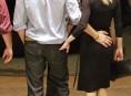 imagen Renee Zellweger y Bradley Cooper juntos