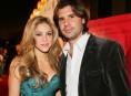 imagen Shakira se habría casado en secreto