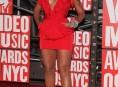 imagen Beyoncé, la gran ganadora de los VMAs 2009 y un ejemplo