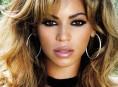 imagen Beyoncé ¿nuevamente a la pantalla grande?