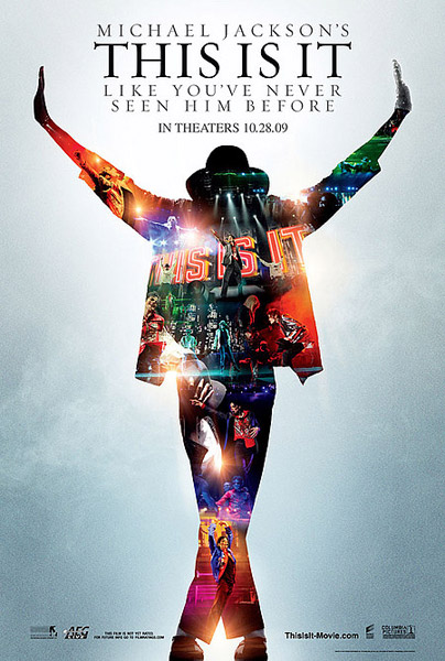 el-poster-del-documental-de-michael-jackson-01