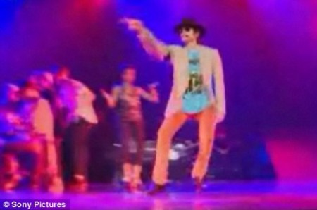el-tributo-al-rey-del-pop-en-los-vmas-2009-09