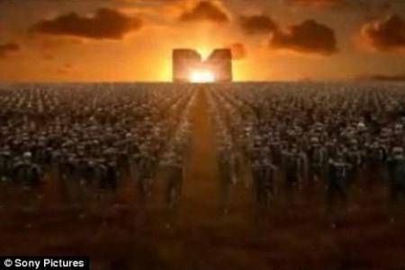 el-tributo-al-rey-del-pop-en-los-vmas-2009-11
