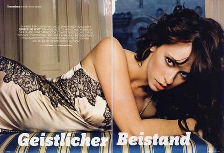 jennifer-love-hewitt-en-la-revista-fhm-05