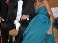 imagen La nueva novia de George Clooney