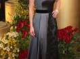 imagen Las 10 mujeres mejor vestidas del 2009