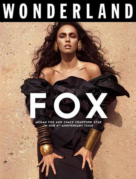 megan-fox-infartante-para-la-revista-wonderland-08