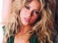 imagen Shakira afirmó que no se casó en Twitter