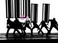 imagen Britney Spears y su video «3»