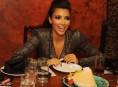 imagen Kim Kardashian y su cambio de rumbo