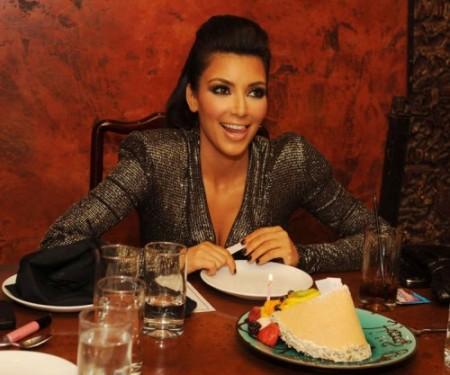 kim-kardashian-y-su-cambio-de-rumbo-02