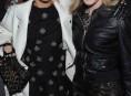 imagen Lady Gaga y Madonna, polémicas para Saturday Nigth Live