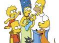 imagen Los Simpson y los argentinos con mucho en común