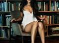 imagen Megan Fox, nuevamente la más sexy del mundo