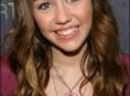 imagen Miley Cirus, una minidiva con escándalos amorosos y problemas en casa