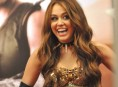 imagen Miley Cirus: Sorprendete participación en Sex and the City 2