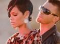 imagen Rihanna y Justin Timberlake juntos