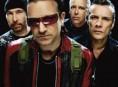 imagen U2 actuará gratuitamente en Berlín, a 20 años de la caída del muro