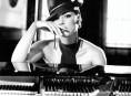 imagen Alicia Keys estrena profesión