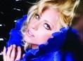 imagen Lady GaGa y sus 1.000 dólares en pizza