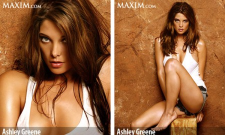 ashley-grenne-poso-para-maxim