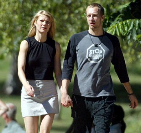 crisis-matrimonial-entre-chris-martin-y-gwyneth-paltrow