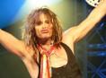 imagen ¿El final de Aerosmith?