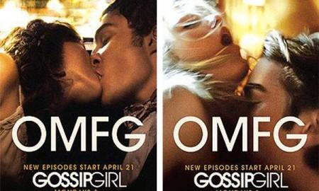gossip-girl-y-su-polemico-trio-sexual