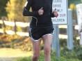 imagen Julia Roberts y sus malabares para estar en forma