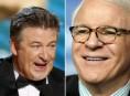 imagen Los Oscars 2010 con presentadores