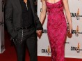 imagen Nicole Kidman ¡Curvilínea!