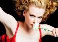 imagen Nicole Kidman Y Gwyneth Paltrow juntas