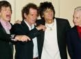 imagen Los Rolling Stones con gira 2010