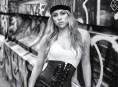 imagen Shakira ¿conquistara el mundo? se pregunta Rolling Stone