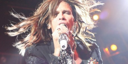steven-tyler-sigue-con-aerosmith