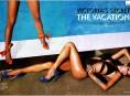 imagen Victoria´s Secret y su catálogo de verano