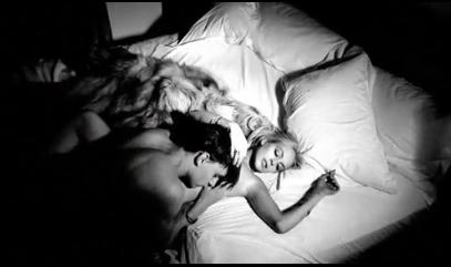 La sesión de fotos hot de Lindsay Lohan