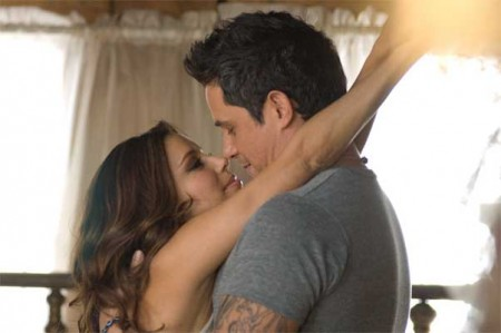 ale-sanz-eva-longoria-romanticos-video-clip