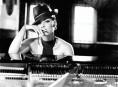 imagen Alicia Keys se solidariza con África
